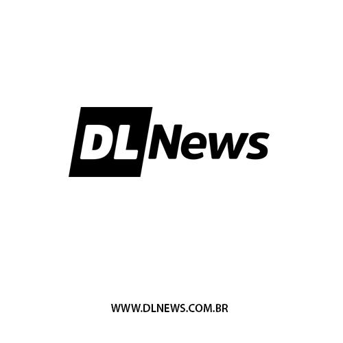 Polícia recupera carro roubado em Atibaia que circulava na região de Rio Preto - DL News
